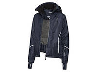 Куртка горнолыжная женская немецкого бренда Crivit PRO