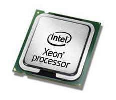 Процесори для серверів