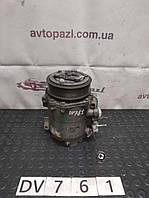 DV0761 38810PNB006 компрессор кондиционера  Honda CR-V 02-06 www.avtopazl.com.ua