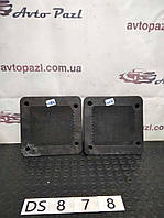 DS0878 9186984 защита динамика BMW X3 F25 10-17 www.avtopazl.com.ua