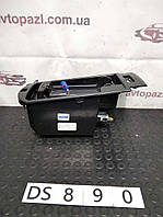 DS0890 51169184500 отделение в подлокотник BMW X3 F25 10-17 www.avtopazl.com.ua