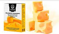 Домашня Сироварня - Експрес-комплекс для виготовлення домашнього сиру за 24 години, фото 1