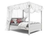 Кровать Тайли, фото 1