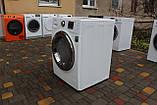 Пральна/Стирально-сушильная + пара машина Samsung 8/5kg. из Германии!, фото 3
