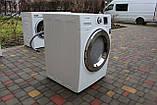 Пральна/Стирально-сушильная + пара машина Samsung 8/5kg. из Германии!, фото 6