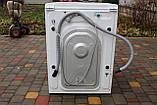 Пральна/Стирально-сушильная + пара машина Samsung 8/5kg. из Германии!, фото 9