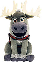 Интерактивный поющий олень Свен,  Дисней Холодное сердце, фото 1