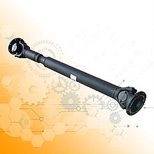 Вал карданний МАЗ (8отв) L=788 мм 64221-2205010
