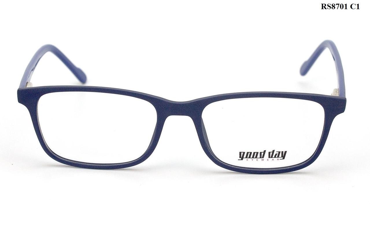 Жіночі окуляри для читання Caili 1628