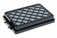 Фильтр выходной HEPA H13 Nano для пылесоса Samsung код DJ97-01670B