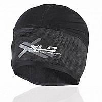 Подшлемник черный XLC BH-X01