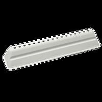 Оригинал. Ребро барабана для стиральной машины INDESIT, ARISTON код C00051504