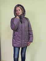 """Куртка """"Сьюзи"""""""