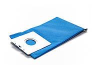Мешок тканевый для пылесоса Samsung код DJ69-00420B