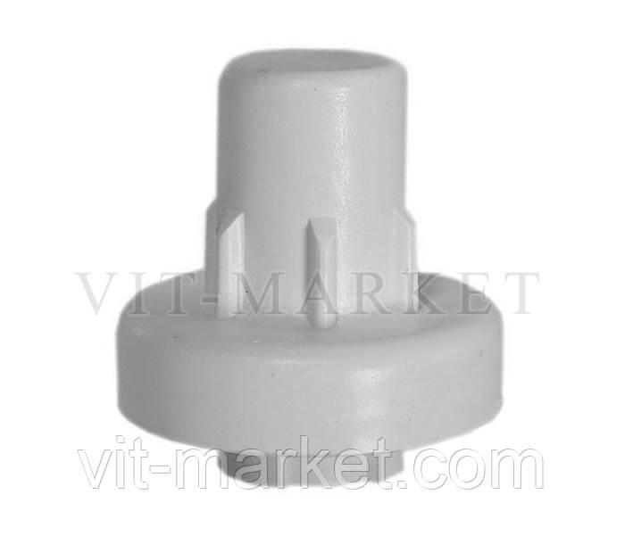 Муфта привода ножа для кухонного комбайна Moulinex код MS-5980353