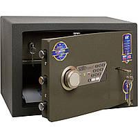 Взломостойкий сейф Safetronics NTR 24MEs, фото 1