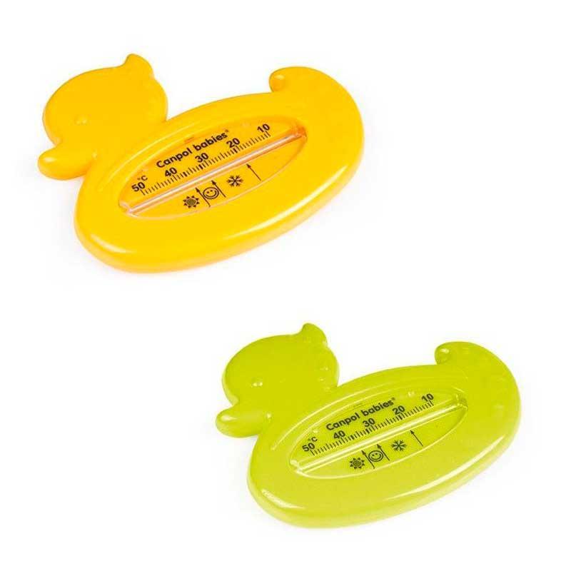 Термометр для води Canpol babies Качка 2/781