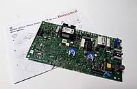 Плата управления к газовому котлу Roda VorTech Duo, Unical Idea AC-CS Plus 95000951