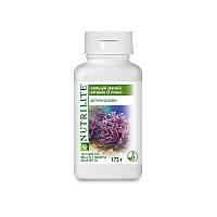 NUTRILITE Кальций, Магний, Витамин D плюс 180 таблеток