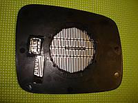 Зеркальный элемент Volkswagen T-4 (вкладыш с обогревом )