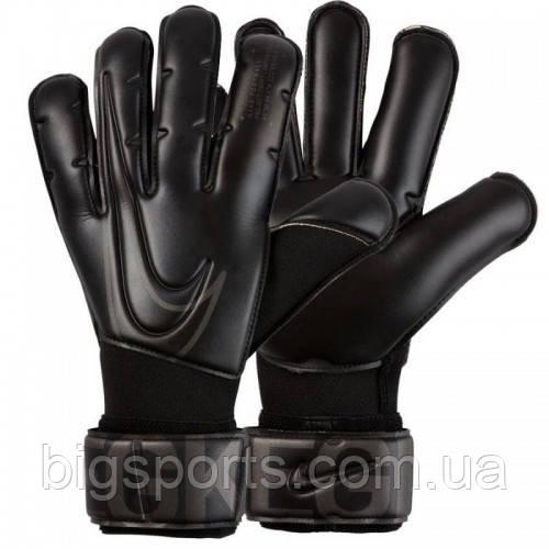 Перчатки вратарские муж. Nike GK Vapor Grip 3 ACC (арт. GS3884-010)