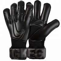 Перчатки вратарские муж. Nike GK Vapor Grip 3 ACC (арт. GS3884-010), фото 1