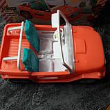 Машина для кукол L.O.L Surprise   Коллекционный подарочный автомобиль   LOL, фото 3