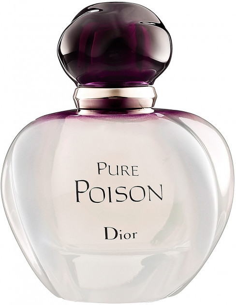 Тестер женский Dior Pure Poison