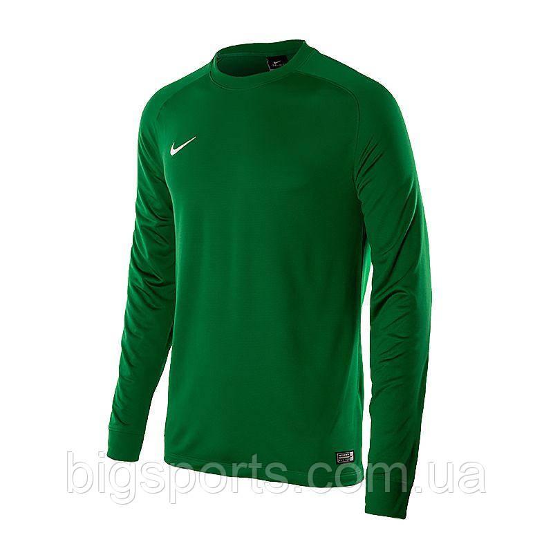 Кофта муж. Nike Park Goalie II GK Jersey (арт. 588418-302)