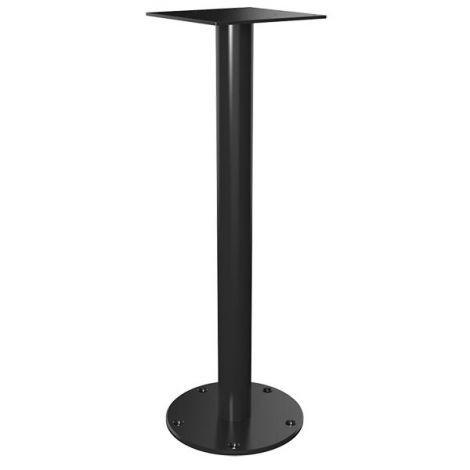 Основа для стола Verona h72,5см міні