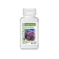 NUTRILITE Кальций, Магний, Витамин D плюс 90 таблеток