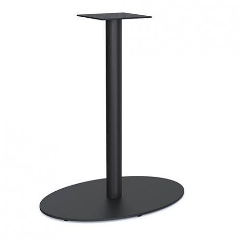 Основа для стола Verona big h72,5см