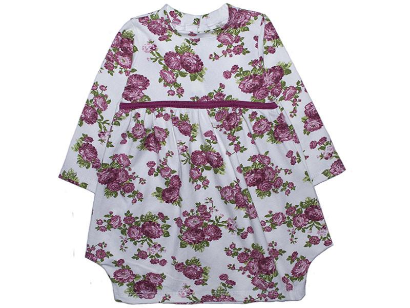 Платье для девочки опт