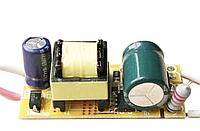 Драйвер ЛЕД LED 8-12 Вт