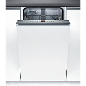 Встраиваемая посудомоечная машина Bosch SPV45IX00E