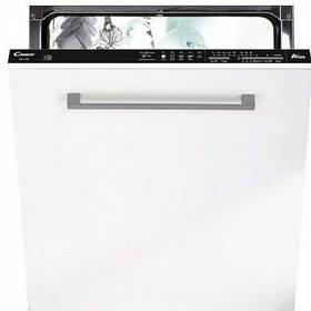 Встраиваемая посудомоечная машина Candy CDI1L38T