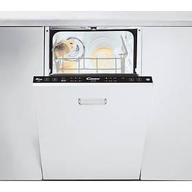 Встраиваемая посудомоечная машина Candy CDI1L949