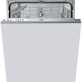 Встраиваемая посудомоечная машина Hotpoint-Ariston ELTB 4B019 EU