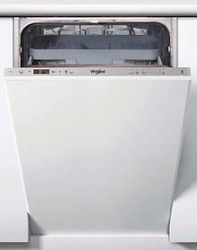 Встраиваемая посудомоечная машина Whirlpool WSIC3M27C