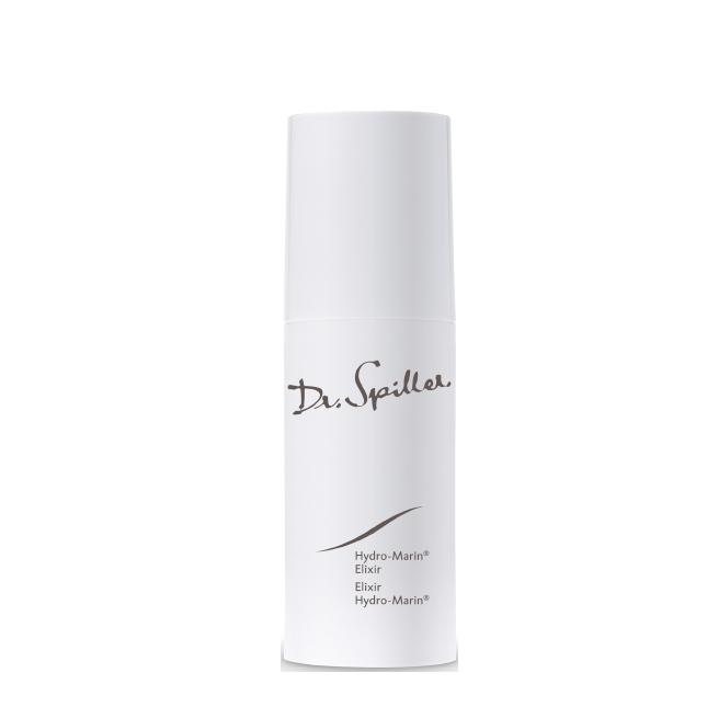 Сыворотка Dr. Spiller Hydro-Marin Elixir 100мл