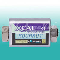 Магнитный AquaKut XCAL (24000)