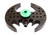 Дождеватель Presto-PS ороситель круговой Batman