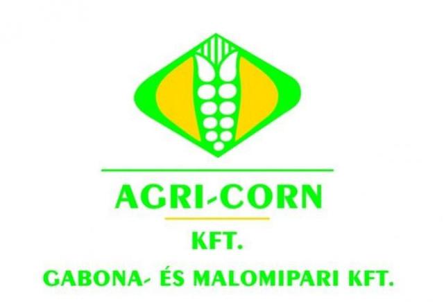 Кукурузная крупа Agri-Corn KFT.