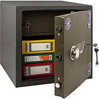 Взломостойкий сейф Safetronics NTR 39MEs, фото 1
