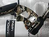 Лук блочный Junxing M125 kit, фото 10