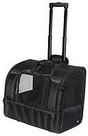 Trixie TX-2881 сумка -візок Елегантність до 10кг