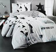 Полуторне ліжко