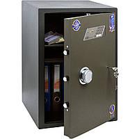 Взломостойкий сейф Safetronics NTR 61ME, фото 1