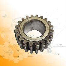 Сателіт бортової передачі МАЗ (Z=19 зуб.) 500-2405035
