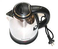 Электрический чайник Rainberg RB